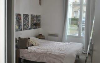 renovation-appartement-lille-chambre-sous-voutes