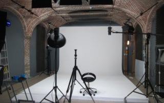 renovation-studio-photo