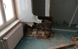 renovation-complete-currage-d-une-salle-de-bain