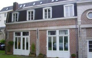 renovation-fenetres-et-facade