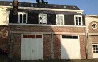 renovation-appartement-Lille-avant-la-pose-de-baie-vitree