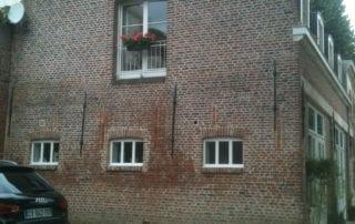 renovation-facade-avec-ouvertures-de-fenetres
