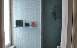 salle-de-bain-vetuste-a-renover