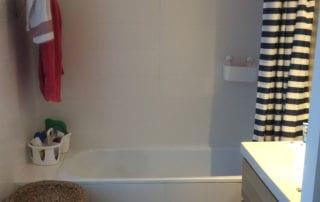 renovation-complete-avec-amenagement-d-une-nouvelle-salle-de-bain