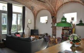 amenagement-design-architecte-d-interieur-vieux-lille
