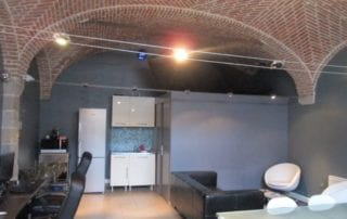 local-commercial-travaux