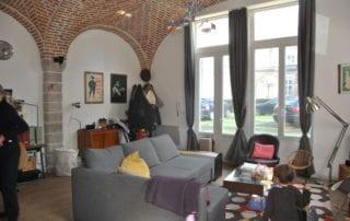 amenagement-interieur-vieux-lille