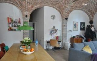 renovation-appartement-lille-cuisine-ouverte