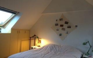 renovation-complete-chambre-sous-combles