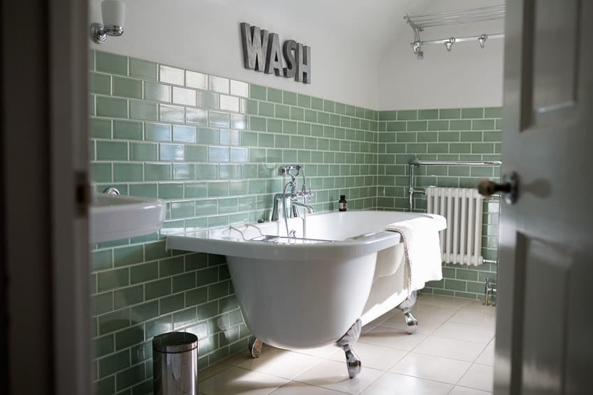 amenagement-cuisine-salle-de-bain