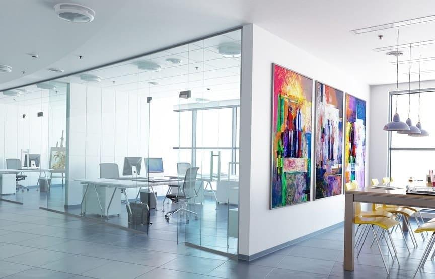 amenagement-bureaux-professionnel-espaces-interieurs