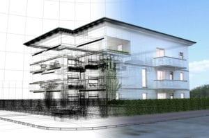 renovation-immeuble-syndic-co-propriete
