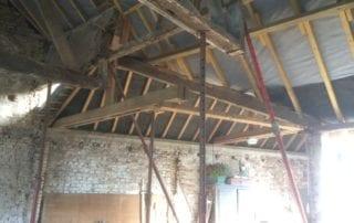 hesdin-renovation-maitre-d-oeuvre-amenagement-et-isolation-des-combles