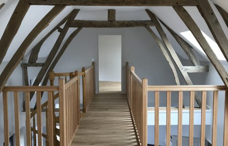 hesdin-renovation-ferme-reynaud-brunet-maitre-d-oeuvre-amenagement-des-combles