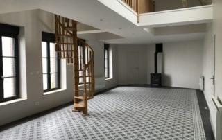 hesdin-renovation-ferme-reynaud-brunet-maitre-d-oeuvre