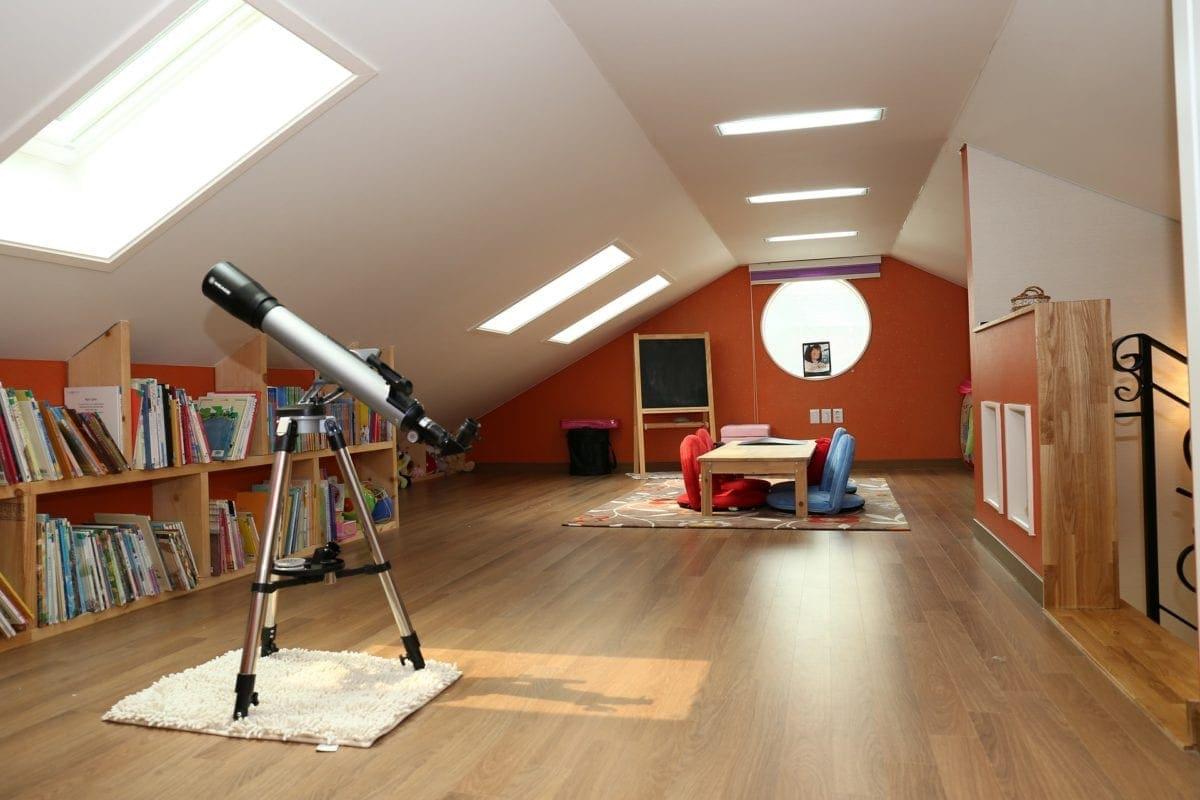 amenagement-de-combles-a-lille-gagnez-en-surface-et-isolez-votre-maison