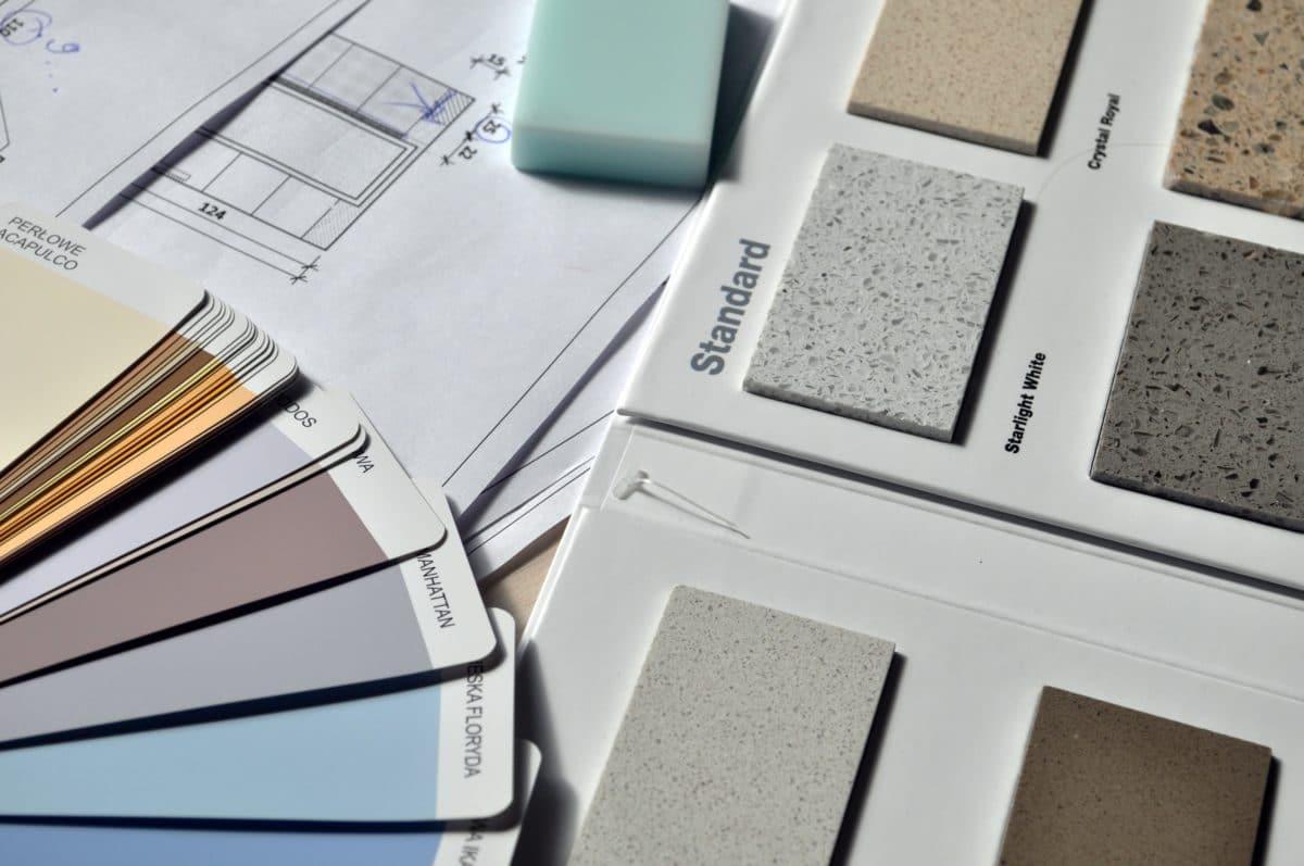 couleurs-et-materiaux-pour-renovation-interieure-appartement-et-maison-harry-brunet-et-florian-reynaud