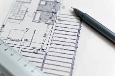 conception-et-realisation-de-plan-pour-votre-maison-ou-votre-appartement-dans-le-nord