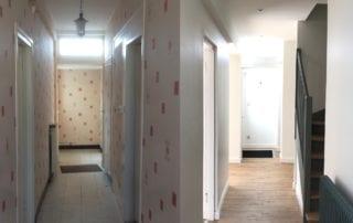 couloir-avant-et-apres-travaux-de-renovation-et-amenagement