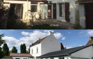 exterieur-de-la-maison-avant-et-apres-travaux-de-renovation