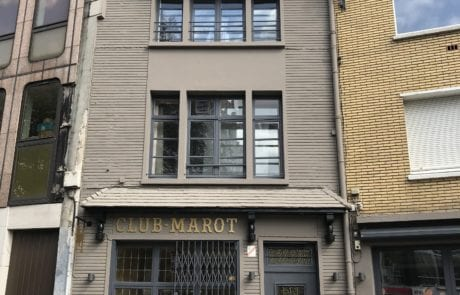 club-marot-lille-renovation-complete-commerce