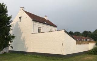 renovation-facade-brise-vue-jardin