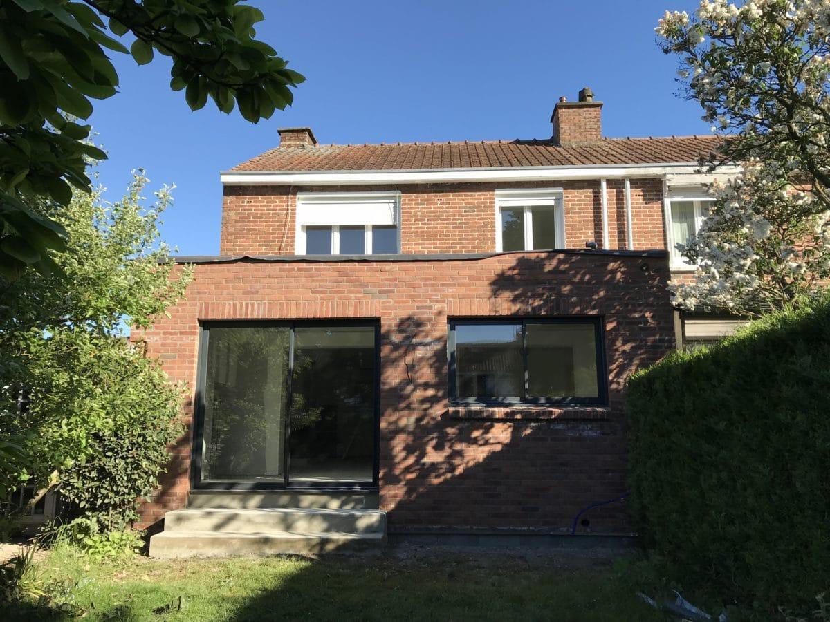 marcq-en-baroeul-extension-et-renovation-lors-d-un-agrandissement