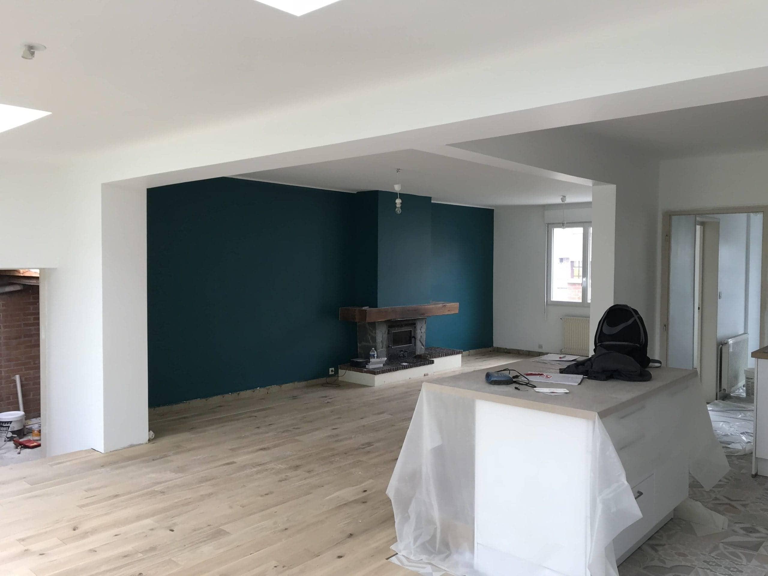 travaux-de-renovation-salon-maison-familiale-extension-marcq-en-baroeul