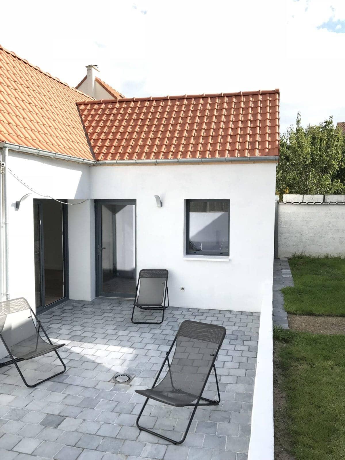 wissant-renovation-extension-travaux-avec-amenagement-terrasse