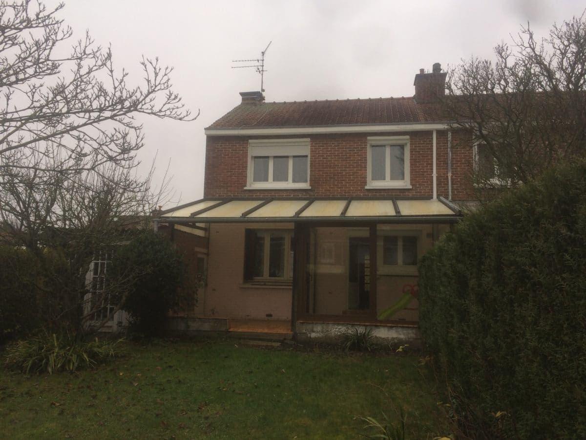 terrasse-couverte-avant-travaux-de-renovation