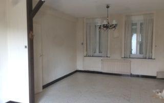 salon-avant-travaux-de-renovation-et-amenagement-interieur