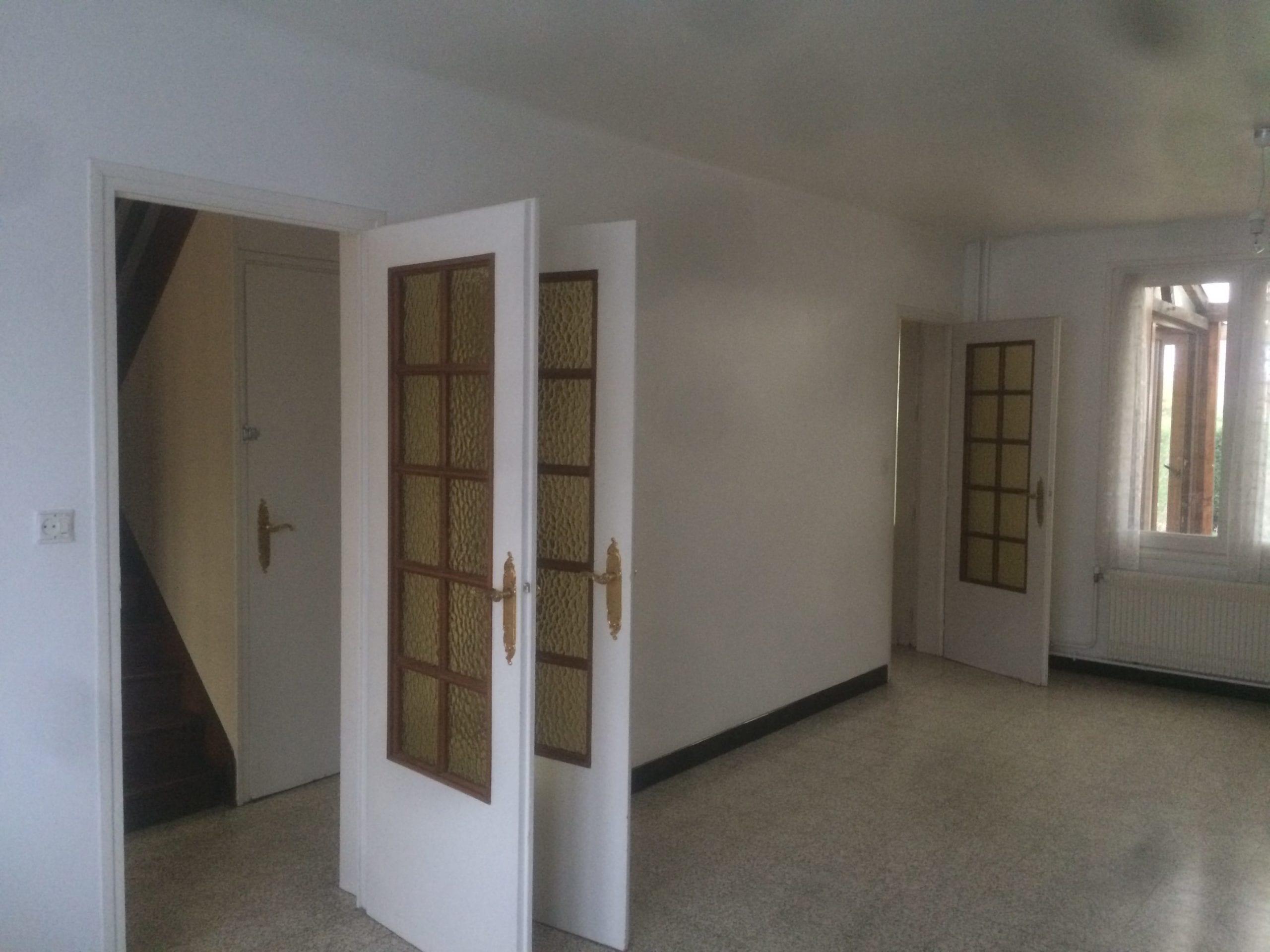 salon-1930-avant-travaux-de-renovation