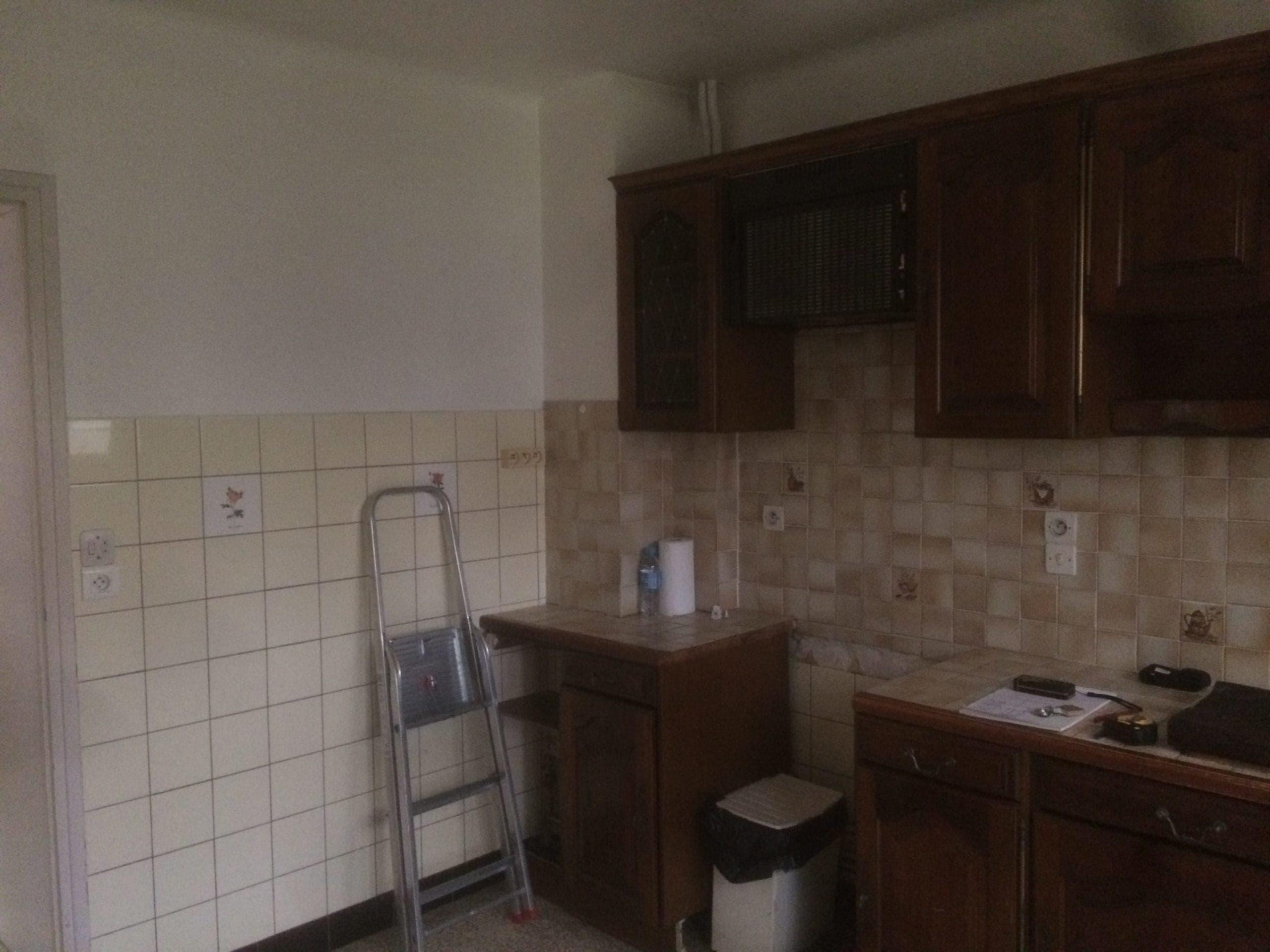 cuisine-avant-travaux-de-renovation