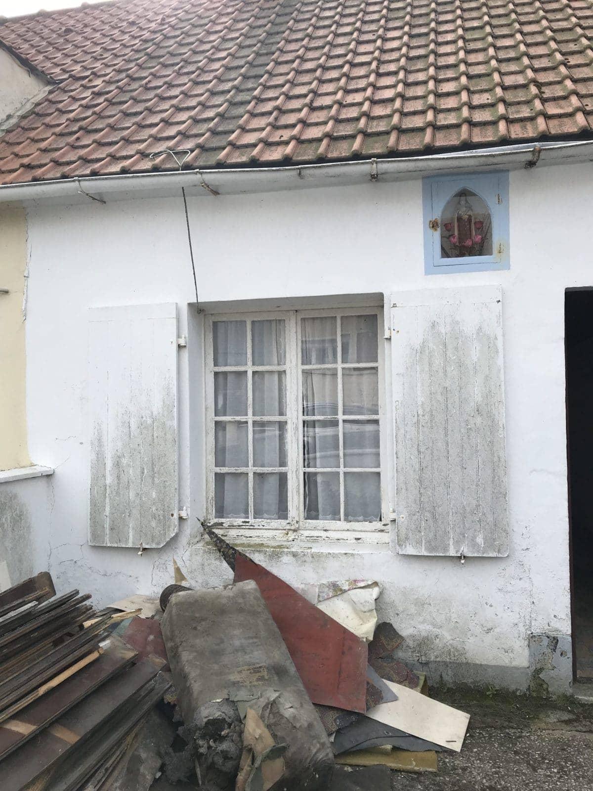 facade-avant-travaux-de-renovation-et-peinture