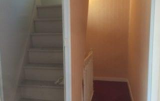 couloir-et-escalier-avant-travaux