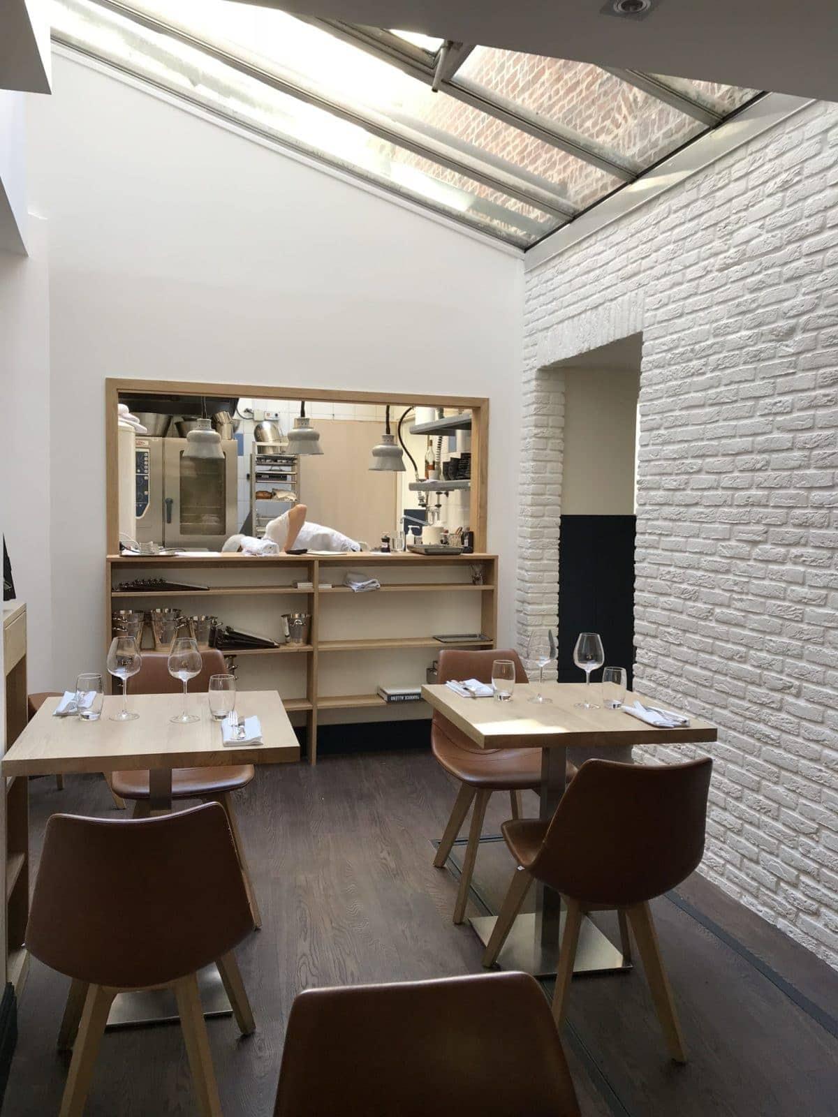 amelioration-eclairage-puisard-de-lumiere-restaurant-club-marot-lille