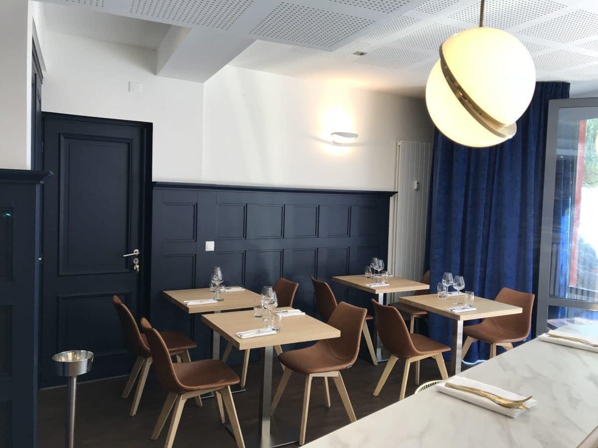 nouvelles-couleurs-nouveau-look-pour-le-restaurant-club-marot-lille