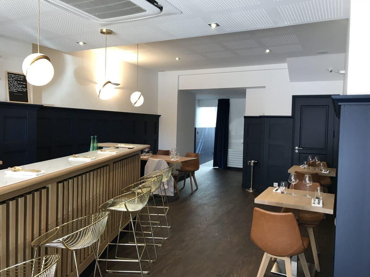 restaurant-club-marot-lille-amenagement-de-l-espace-prive-et-professionnel