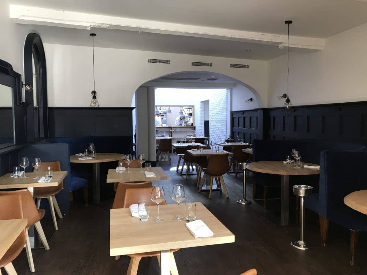 restaurant-club-marot-lille-amenagement-cuisine-profesionnelle