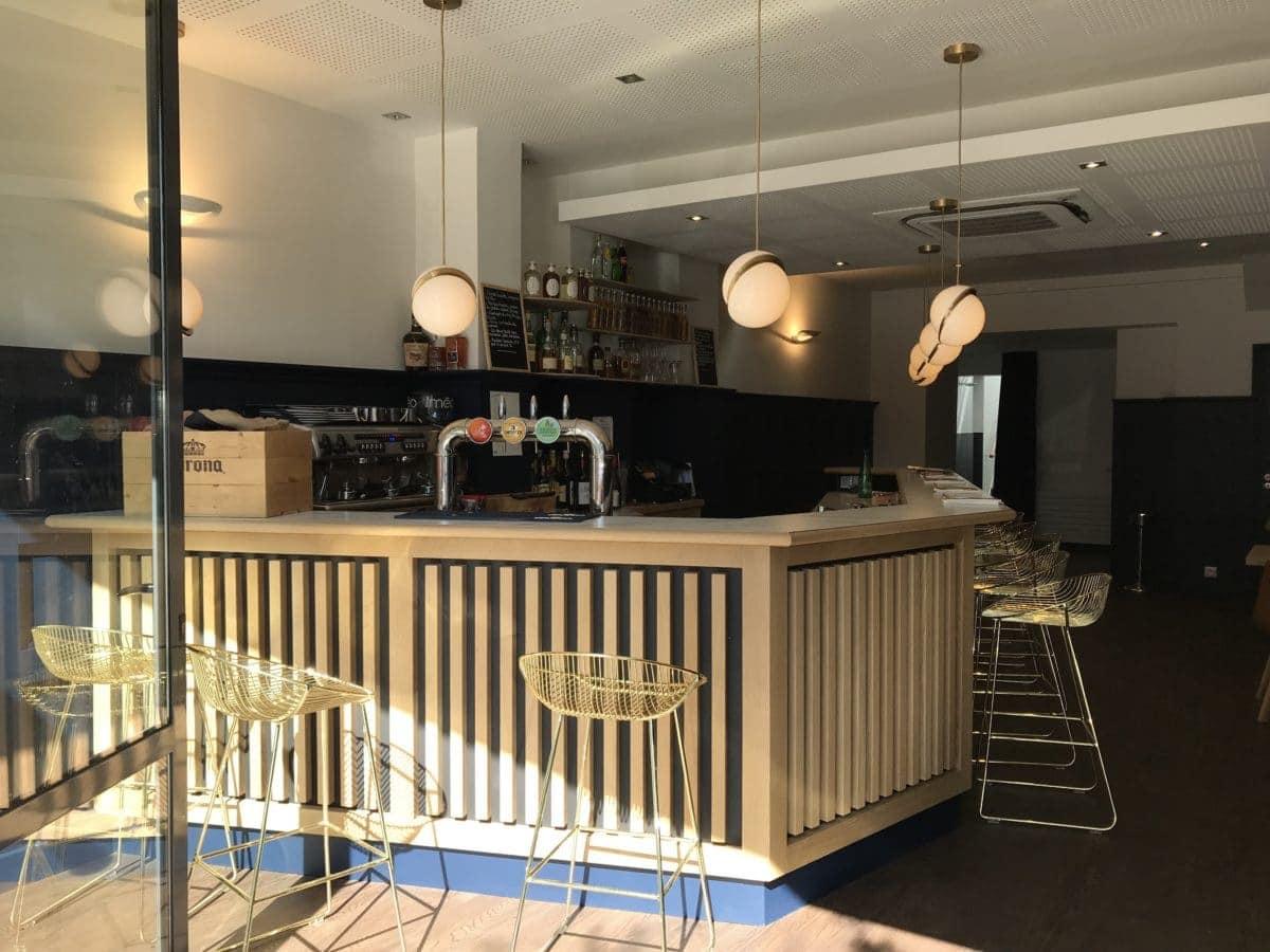 restaurant-club-marot-lille-nouveau-bar-nouveau-design