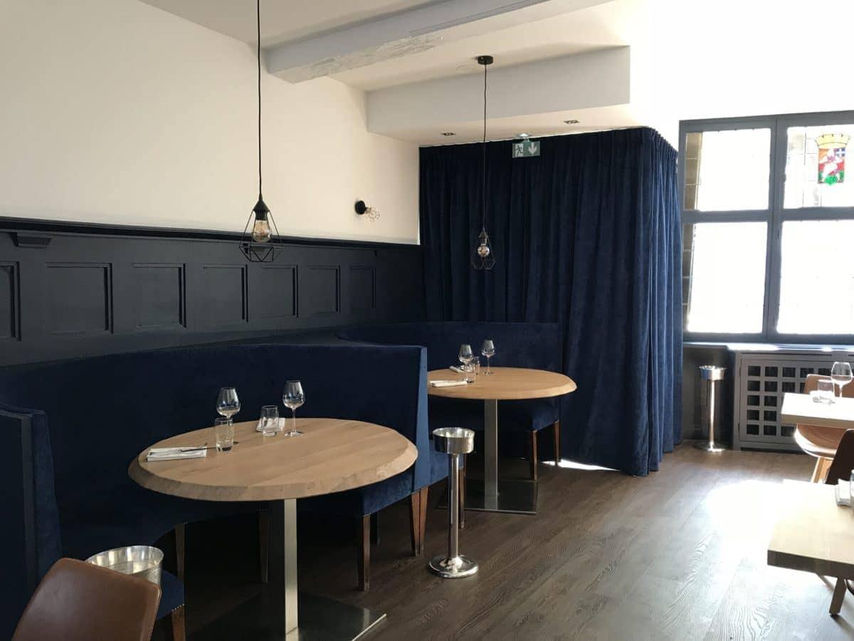 restaurant-club-marot-lille-travaux-et-decoration-d-interieur-reynaud-brunet