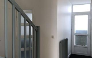 renovation-et-amenagement-de-l-entree-de-la-maison