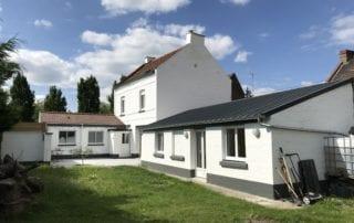 renovation-maison-peintures-exterieures-wasquehal