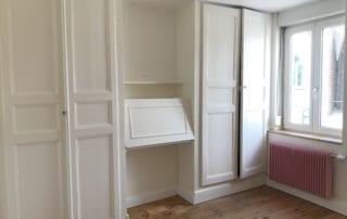 renovation-menuiseries-interieures