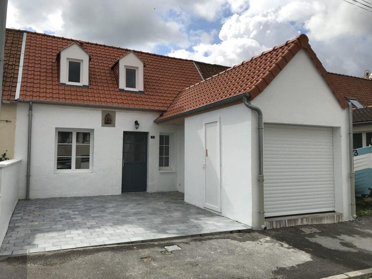 wissant-extension-renovation-avec-terrasse-et-peinture-exterieur