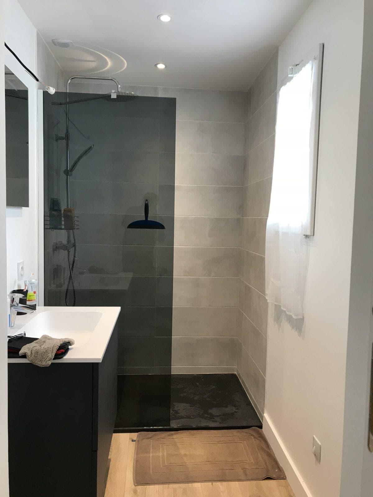 wissant-renovation-salle-de-bains-avec-douche-italienne