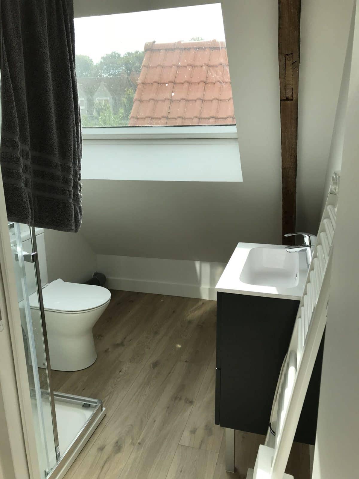 wissant-renovation-salle-de-bains