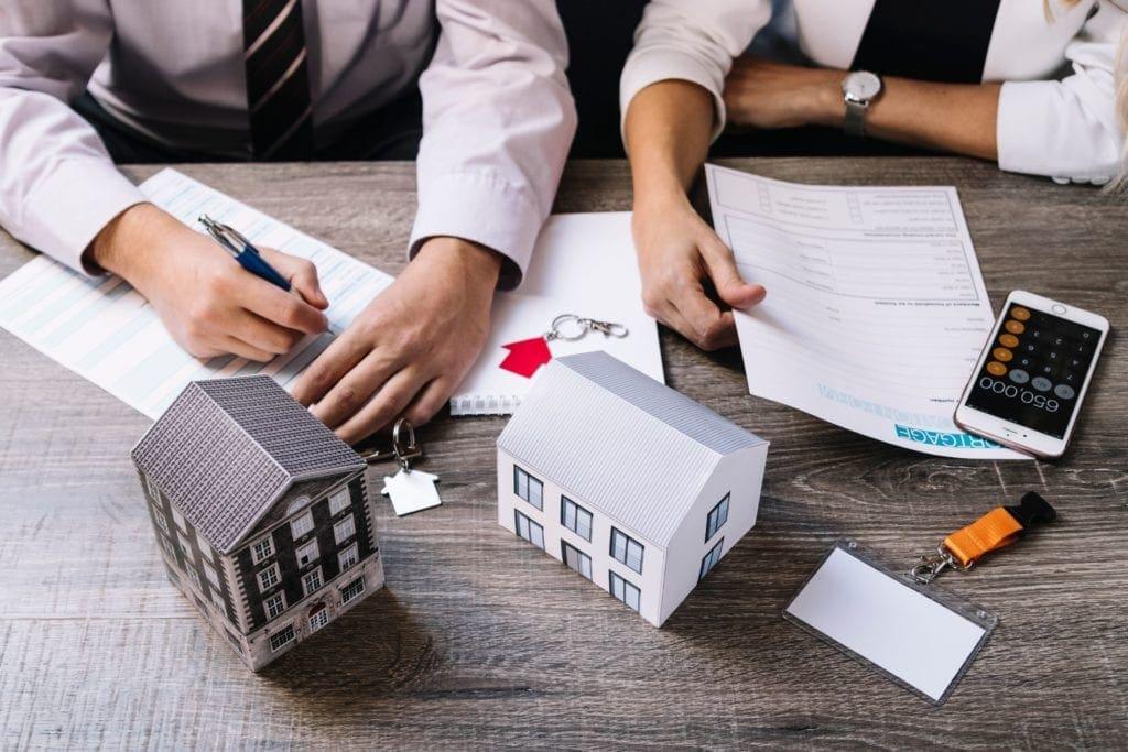 conseil-en-acquisition-immobilière-sur-lille