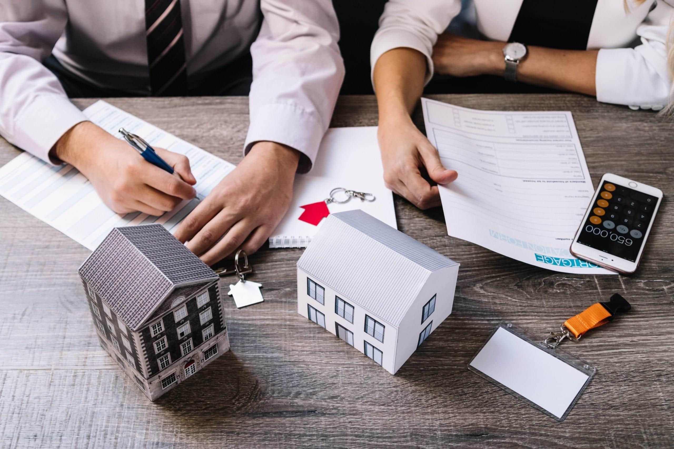 conseil-en-acquisition-immobilière-sur-lille-forian-reynaud-harry-brunet