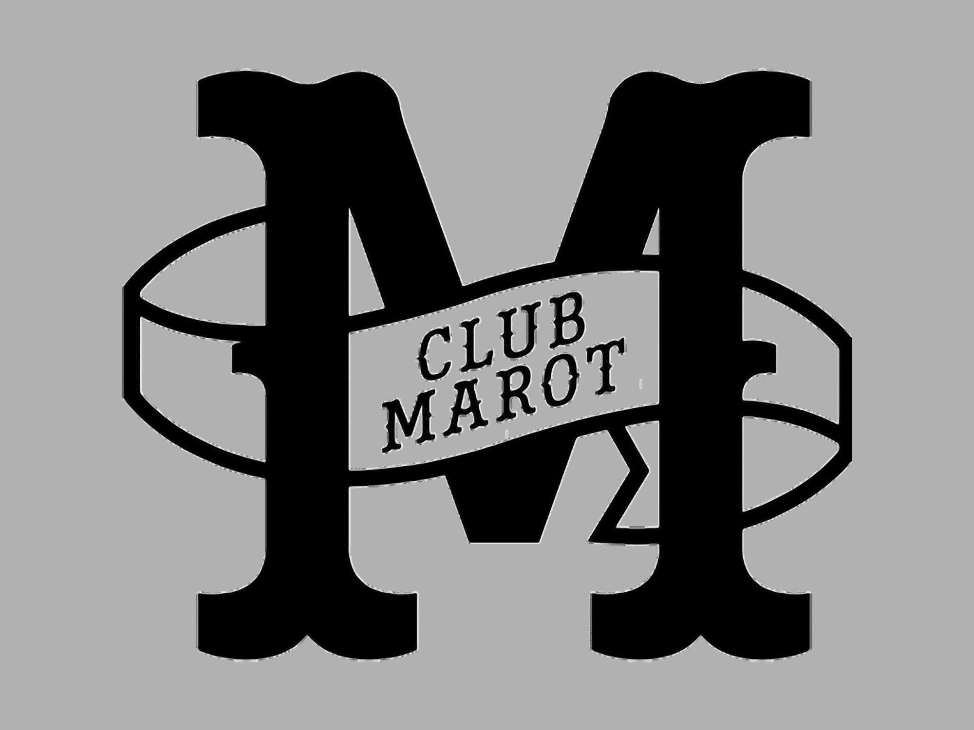 client professionnel rénovation restaurant le club marot à lille